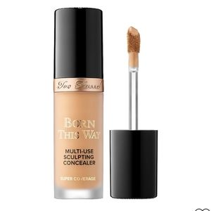 Too Faced Born this Way Concealer - Sand